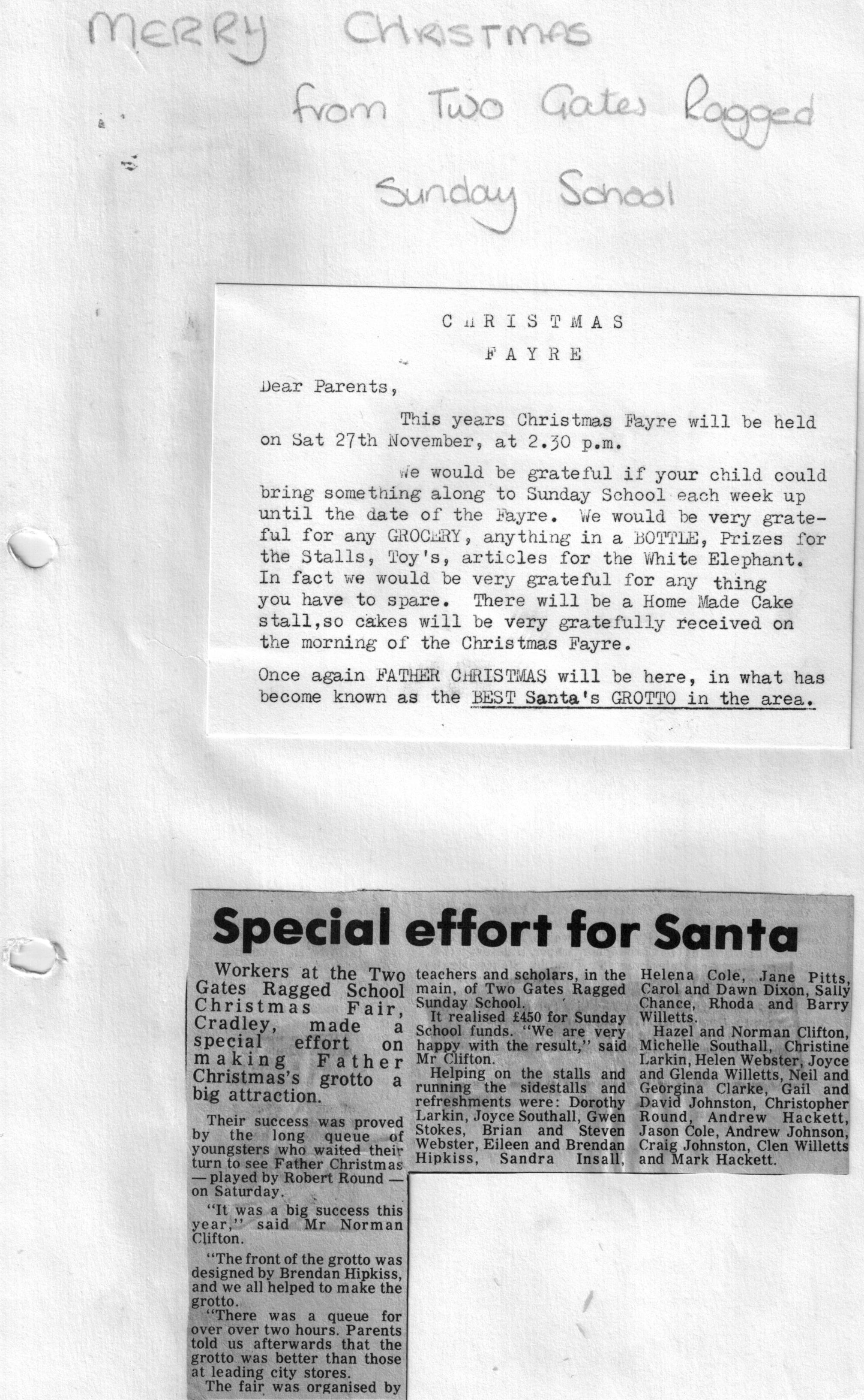 P279_PRESS_[Santa]-1982