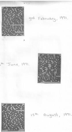 O046_PRESS_cuttings[1971_02-03]