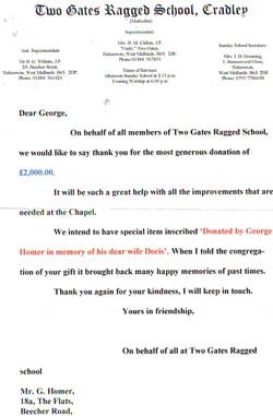 J009_Letter_Donation-G-Homer