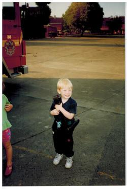 I191_Howen_fire-Station_1996