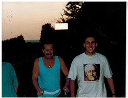 I056_Ghost-Walk_Cradley-Park-1995