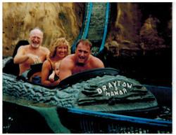 I040_Drayton-Manor-1995