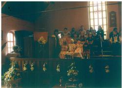 N042_Anniversary_[1998]