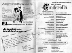 O199b_Alexandra_Theatre-[Cinderella]-[1975-76]