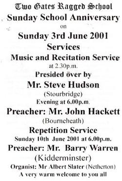 J046a_Anniversary_[Jun-2001]