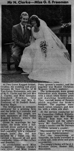 P221_PRESS_Wedding-[N-Clarke-n-G_Freeman]
