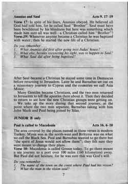 P050h_Paul[Man-of-faith-and-courage]Sctpt-Exam-[1978]