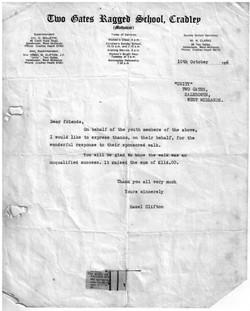 P015_letter-[1976]