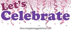 Lets Celebrate[banner]