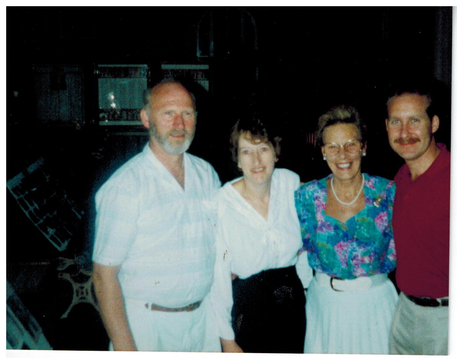 G053_Anniversary[1992]