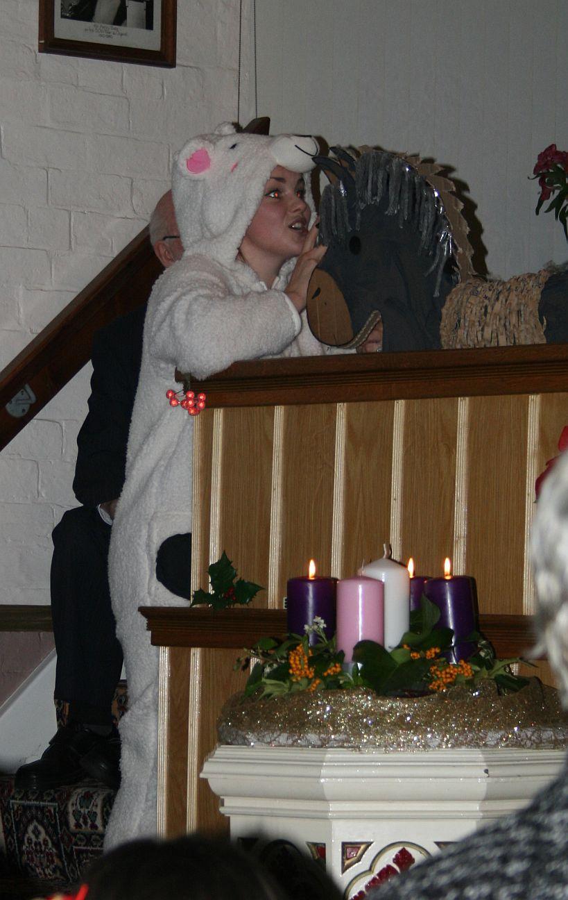 2015_12-13_Nativity 16
