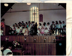 P285_Anniversary-[1983]