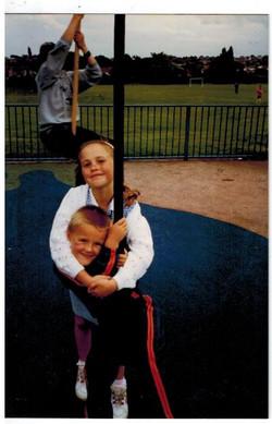 N110_Rounders_Homer-Hill_[15-07-1998]