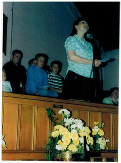 N061_Anniversary_[1998]