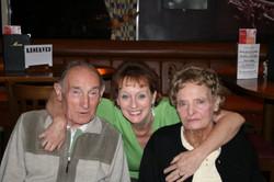 2008_10-14_Aunty Iris Birthday Meal 6