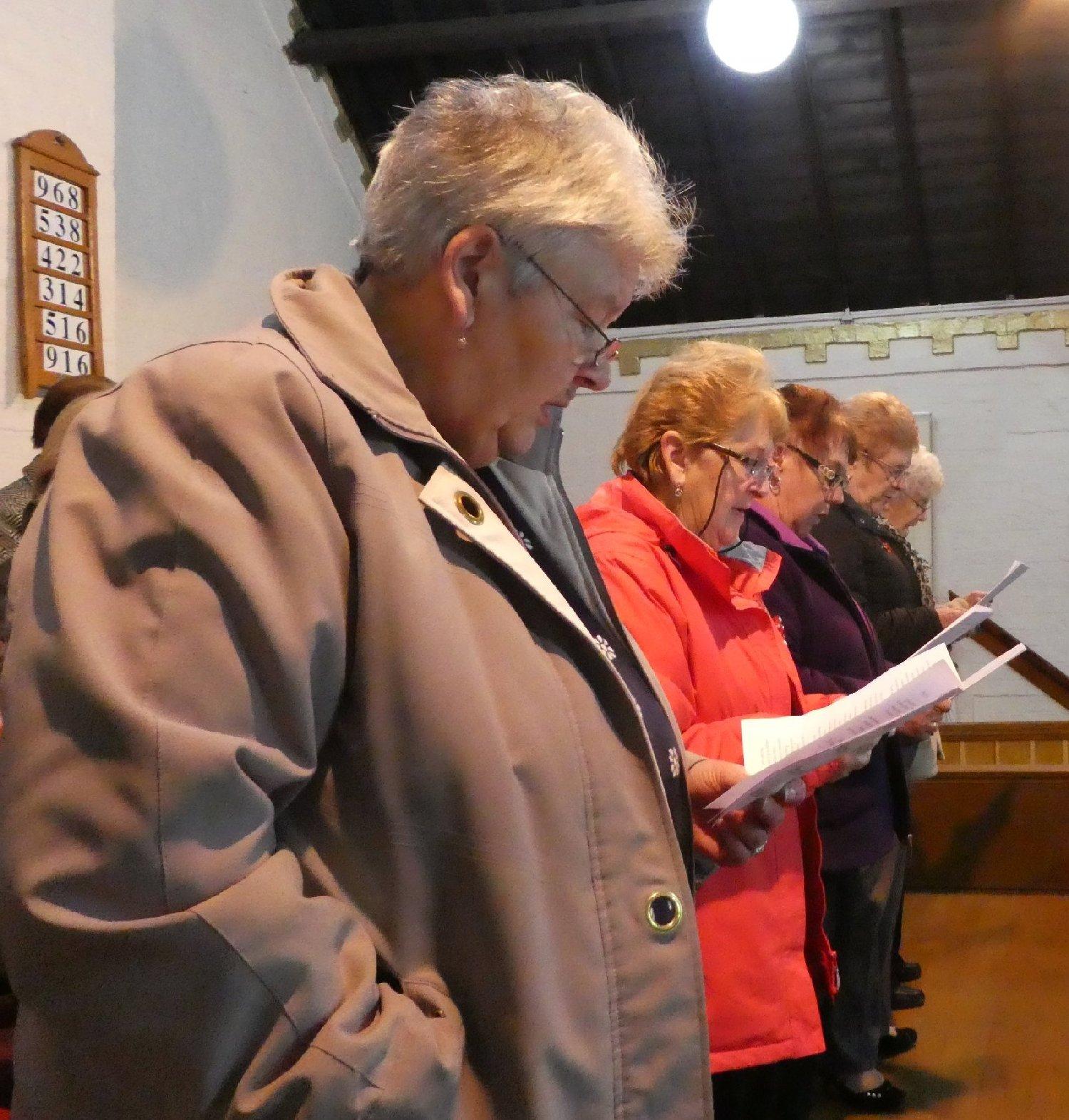 2016_11-09_Ladies Choir Rehearsal6