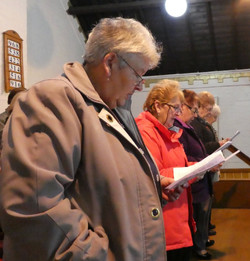 2016_11-09_Ladies Choir Rehearsal6
