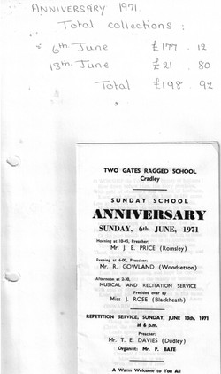 O050a_TGRS_Anniversary_[1971_06-06]