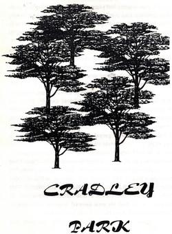 H052b_Cradley-Park