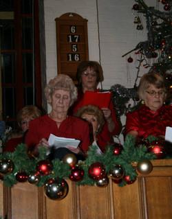 2011_12-11_Nativity 16
