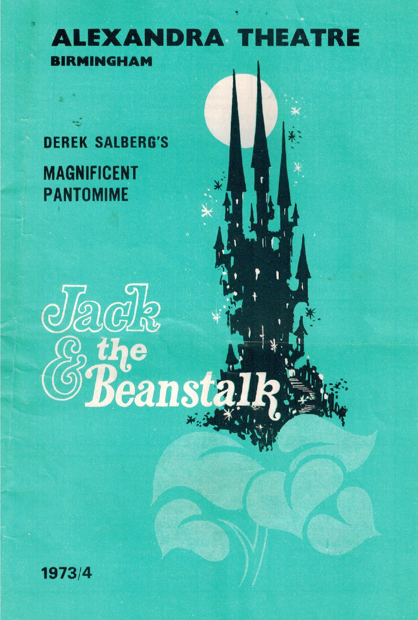 O141a_Alexandra-Theatre_[Jack-and-the-Beanstalk]1973-74