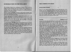 P225e_Booklet_[Scripture-Exam]-1981