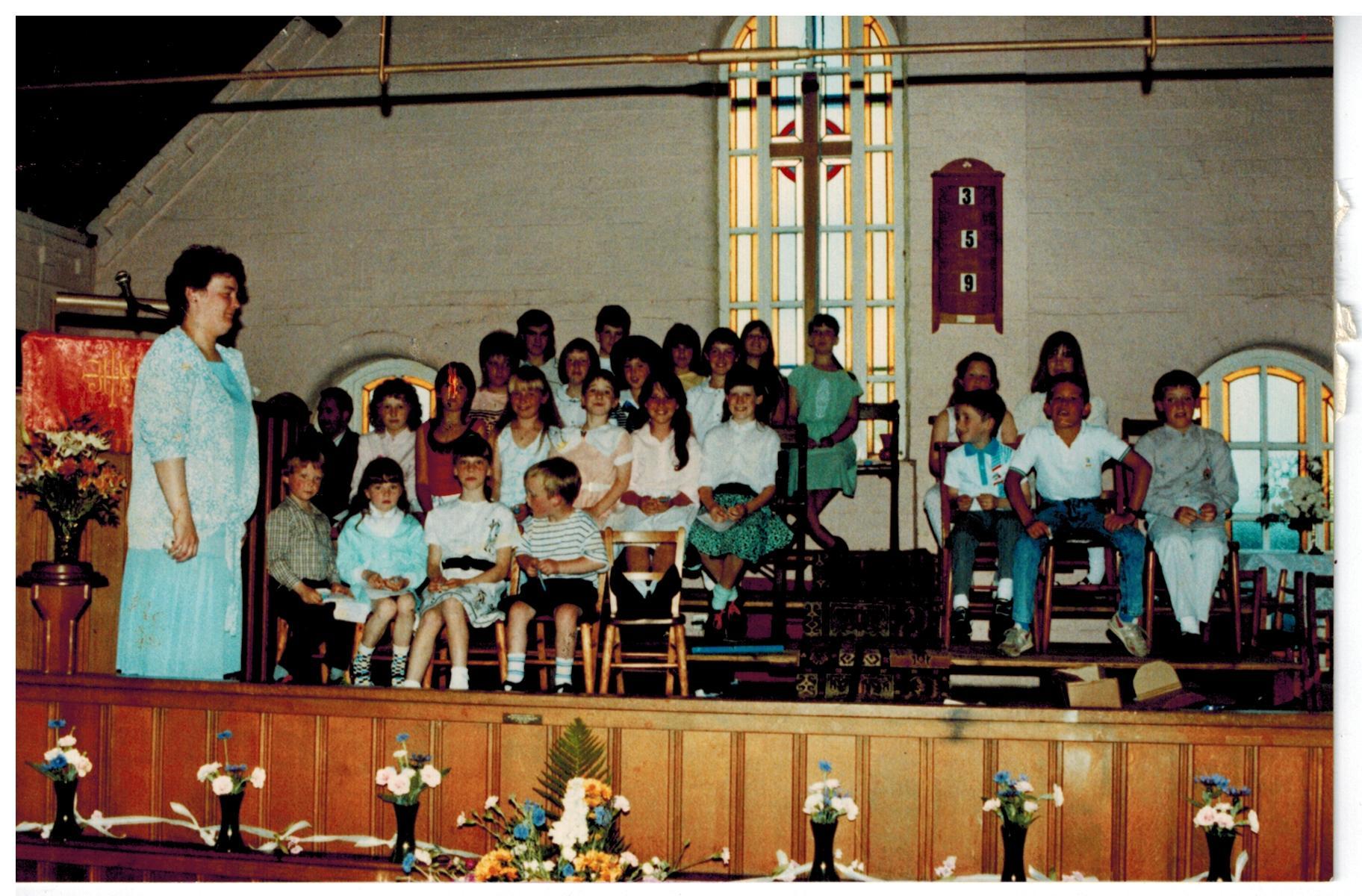 F291__Anniversary-1989