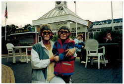 H166_Drayton-Manor-2000