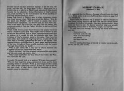 P252q_Scripture-Exam-[1982]