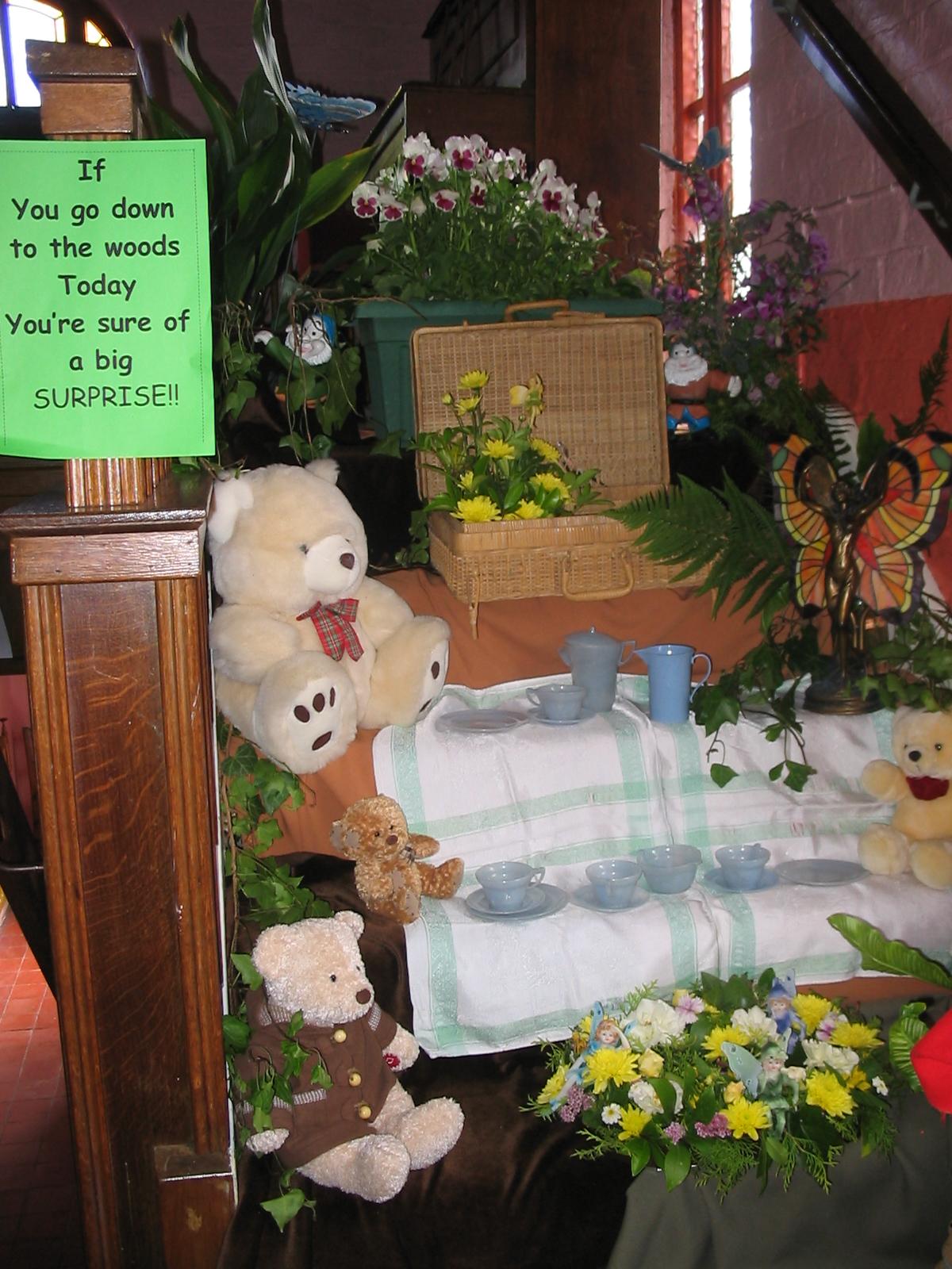 2006_06-24_Flower Festival 09