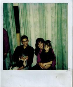I110_Xmas-party-1996