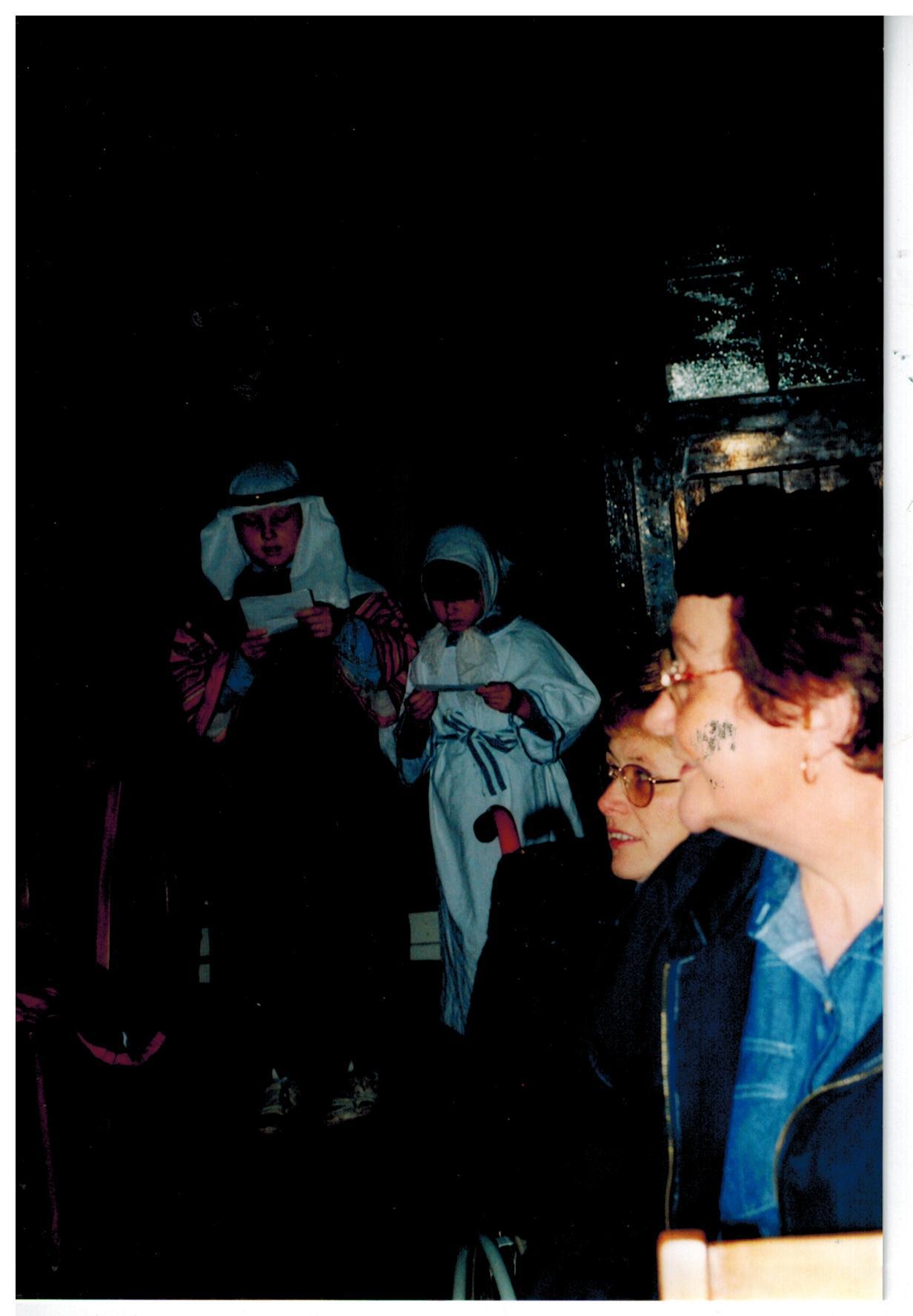 I270_Nativity-1996