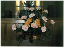 F436_Communion-and-Baptism-font[1991]