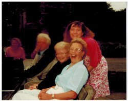 E099 Drayton_Manor June-1993