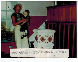 M020_Tim-Neale-[Sept-1980]