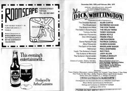 P024b_Alexandra-Theatre_[Dick-Whittington]-1976-77]