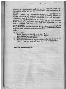 P050p_Paul[Man-of-faith-and-courage]Sctpt-Exam-[1978]