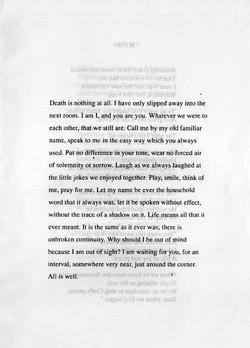 D027b Winifred-Daisy-JAMES[28-07-2000]