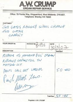J010_Organ-repairs[Mar-2002]