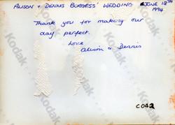 C043b Alison_Sonia_and-Dennis_BURGESS[18-06-94]