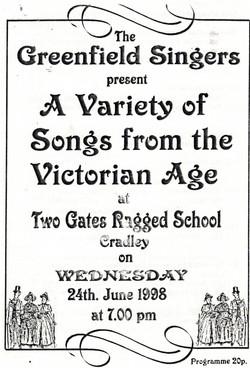 N082a_Programme_Greenfield-Singers_[24-06-1998]82