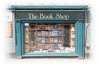 Cradley Links Book Shop