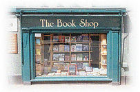 Cradley Links Bookshop
