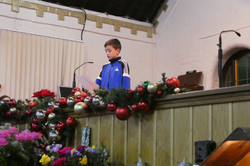 2016_12-11_Nativity [22]