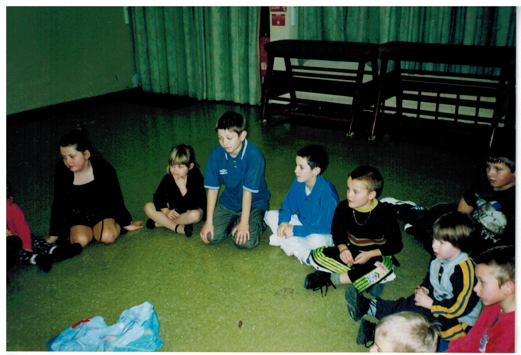 H088_Party_Jan-2000