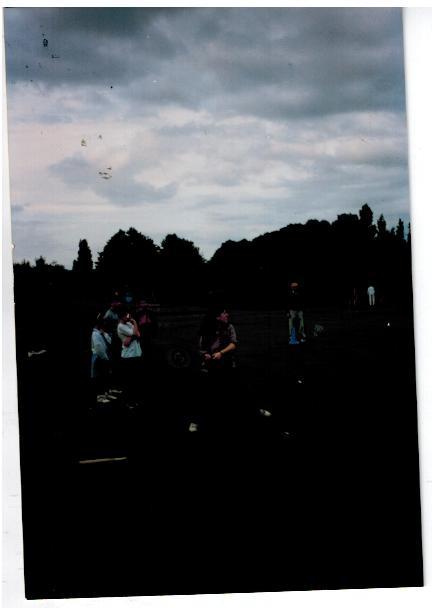N109_Rounders_Homer-Hill_[15-07-1998]