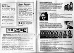 O199g_Alexandra_Theatre-[Cinderella]-[1975-76]