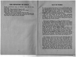 P252e_Scripture-Exam-[1982]