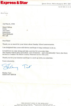 N010_PRESS_Letter_Editor_[02-03-1998]