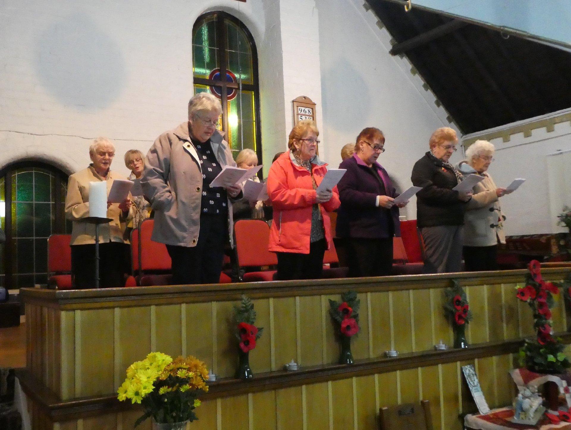 2016_11-09_Ladies Choir Rehearsal16